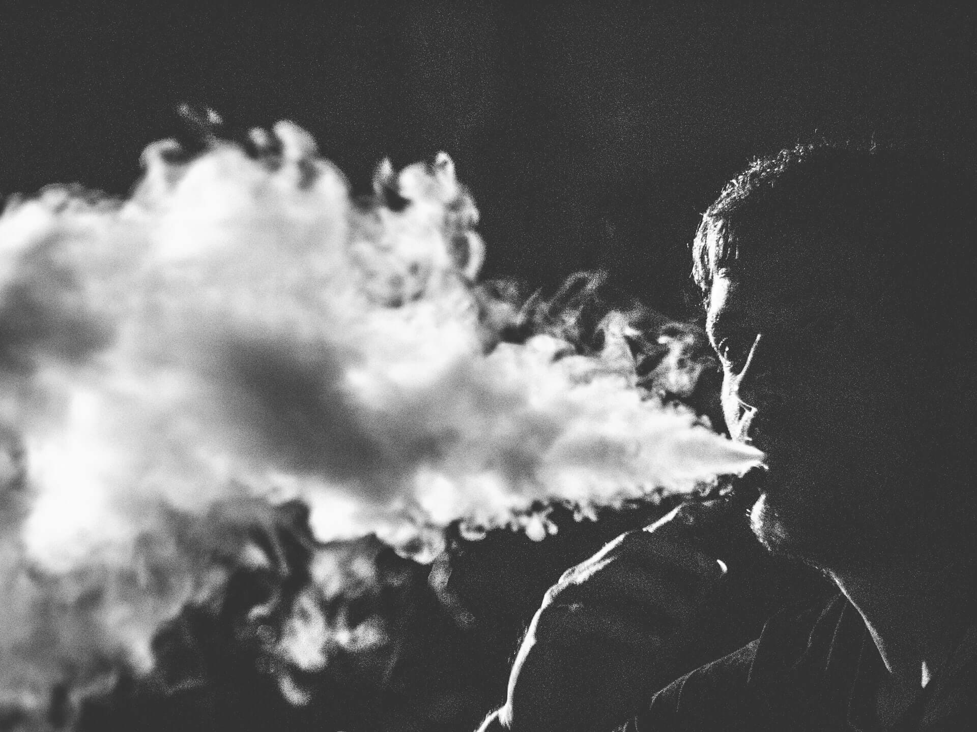 【電子タバコ】ジョイテックeGo AIO(イーゴエーアイオー)の使い方や口コミをまとめました